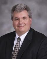 Michael Pyevich