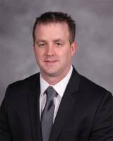 Ryan Dunlay