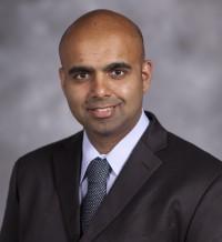 Suleman Hussain